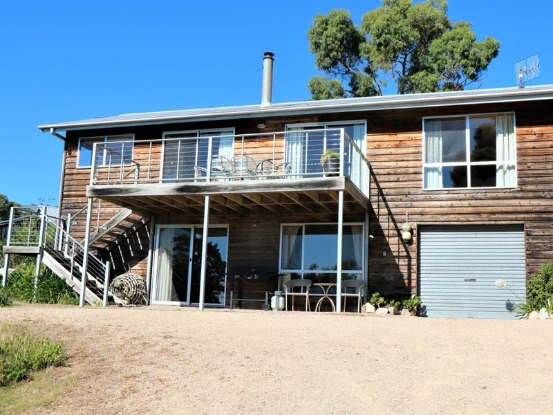 1 Fletchers Court, Binalong Bay, Tas 7216