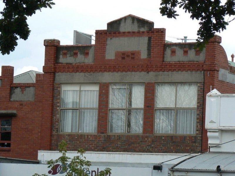 605 Sturt Street, Ballarat Central, Vic 3350