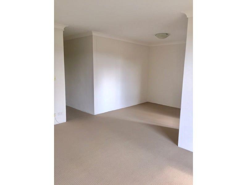 3E/39 Penkivil Street, Bondi, NSW 2026