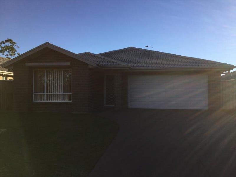 35 SUMMERLAND ROAD, Summerland Point, NSW 2259
