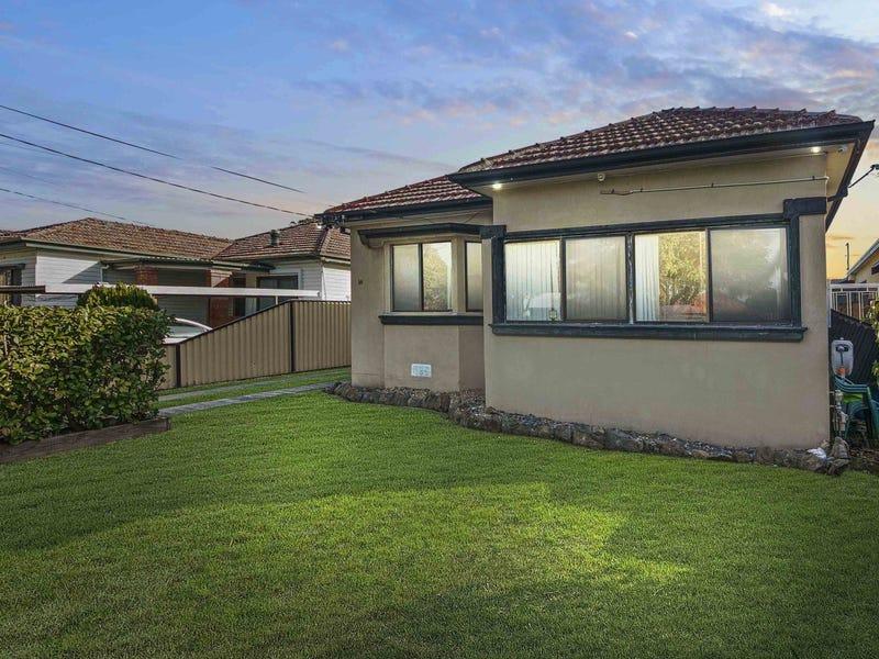 16 Abel Street, Greenacre, NSW 2190