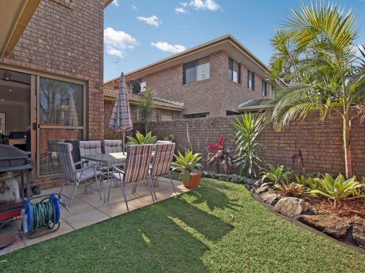 7/58 Prince Street, Coffs Harbour, NSW 2450