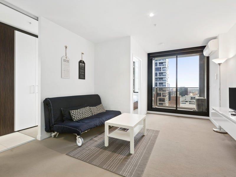 3904/639 Lonsdale street, Melbourne, Vic 3000