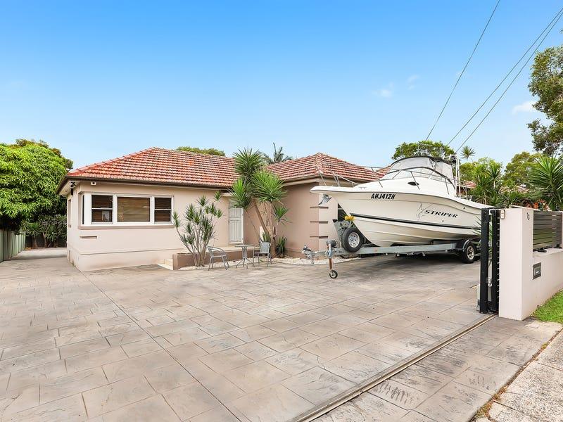 13 Jellicoe Street, Lidcombe, NSW 2141