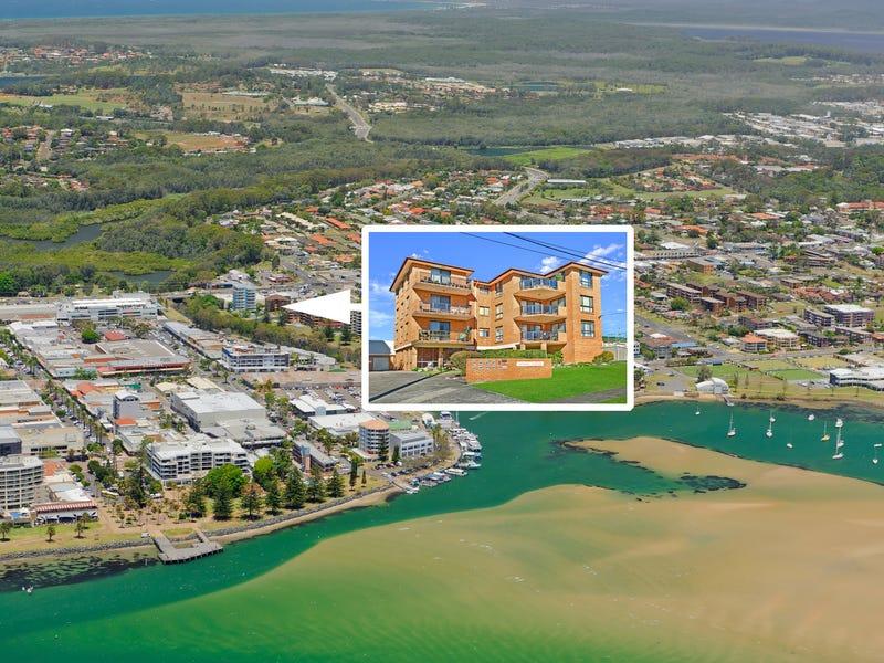 9/102 Bridge Street, Port Macquarie, NSW 2444