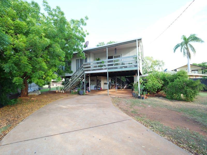 106 Acacia Drive, Katherine, NT 0850