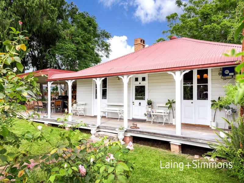 1 Mill Street, Tinonee, NSW 2430