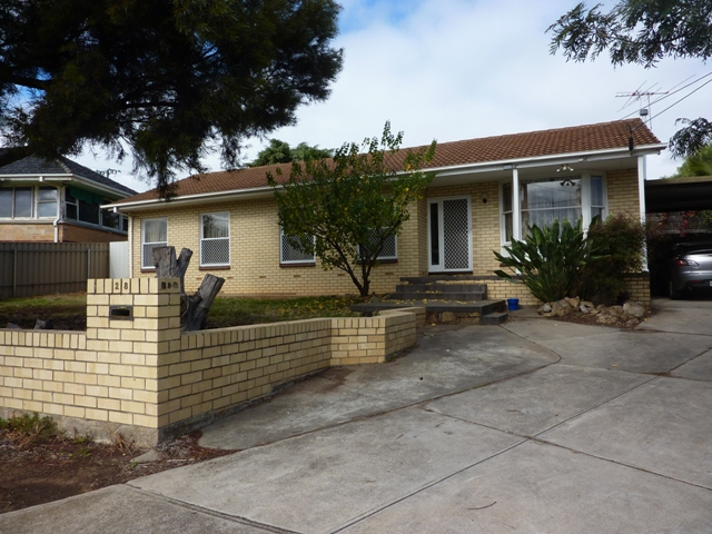 28 Grace Rd, Darlington, SA 5047