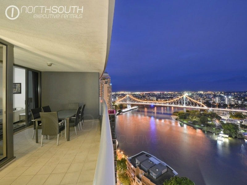 293/420 Queen Street, Brisbane City, Qld 4000