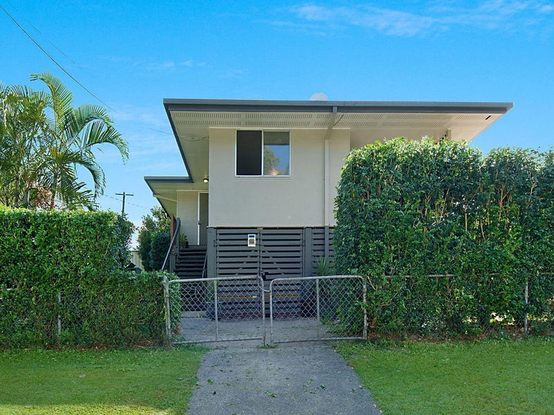 33a Lavelle Street, Nerang, Qld 4211