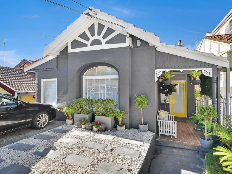 29 Knox Street, Clovelly, NSW 2031