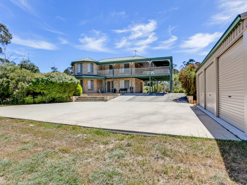 208 Duckpond Road, Wellard, WA 6170