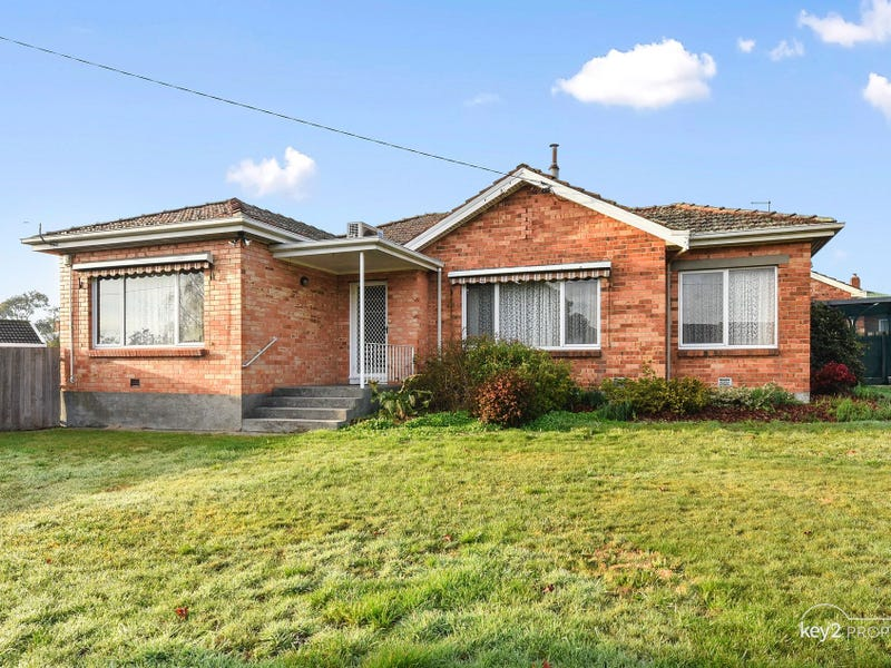 1 Martin Place, Kings Meadows, Tas 7249