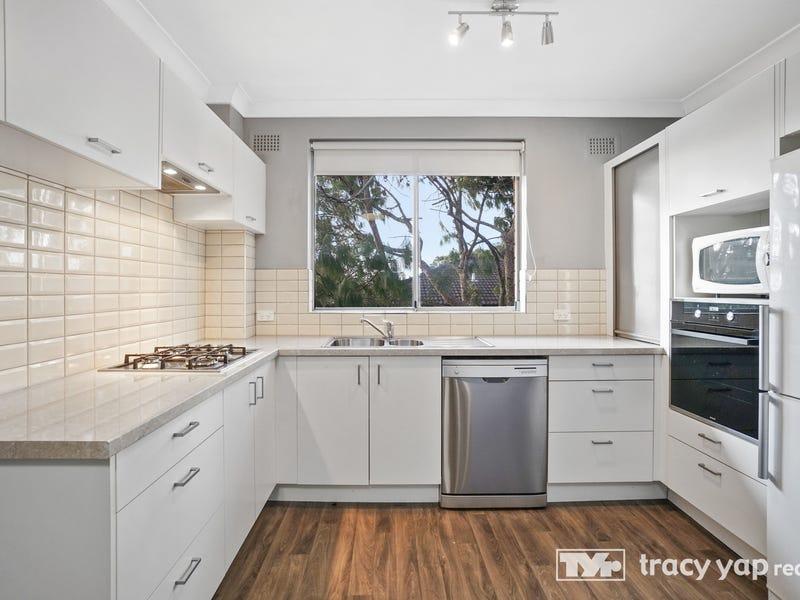 16/15-19 Church Street, Chatswood, NSW 2067