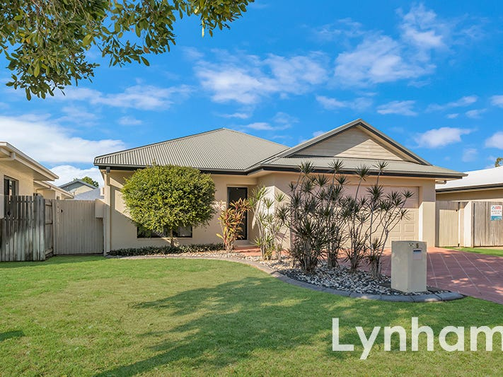 5 Summerlake Circuit, Idalia, Qld 4811