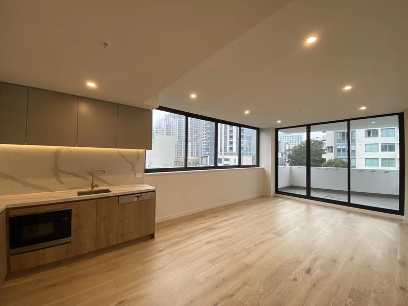 Level 4/ 2  Oliver Road, Chatswood, NSW 2067