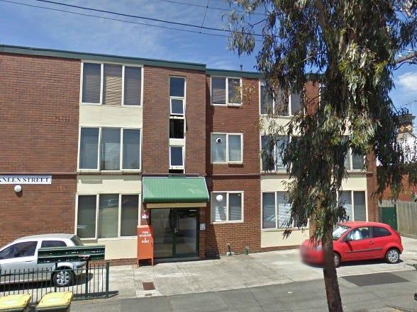 9/54 Kneen Street, Fitzroy North, Vic 3068