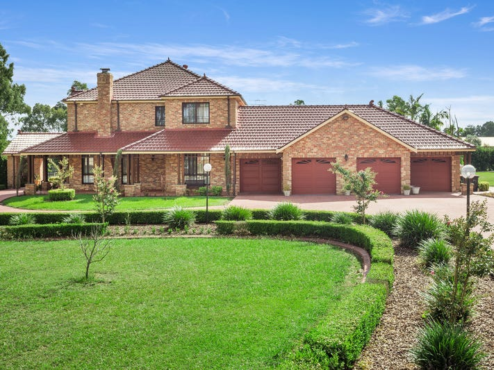 147-159 The Appian Way, Mount Vernon, NSW 2178
