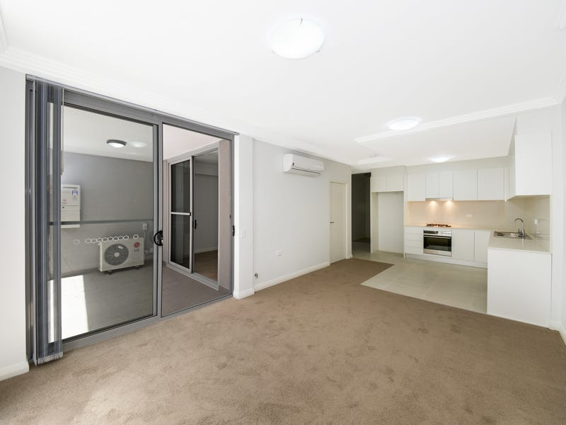 7/285-287 Condamine Street, Manly Vale, NSW 2093