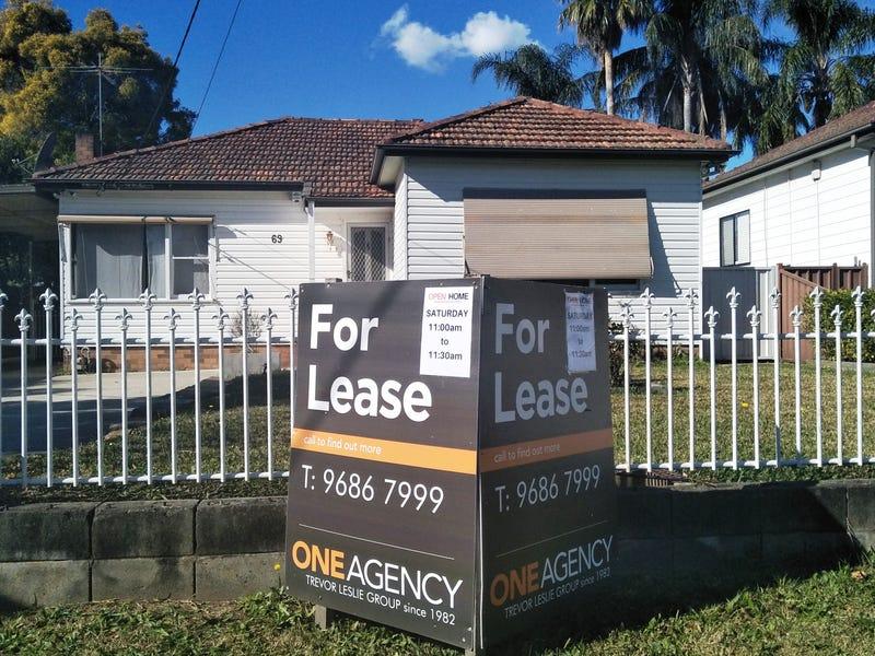 69 Ballandella Road, Toongabbie, NSW 2146