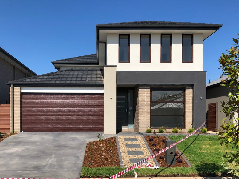 17 Seaborn Ave, Oran Park, NSW 2570