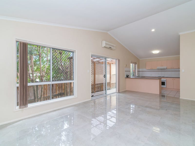 43 Pintail Crescent, Forest Lake, Qld 4078