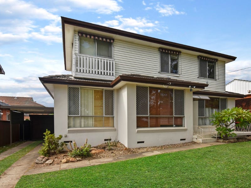 29 Carysfield Road, Bass Hill, NSW 2197