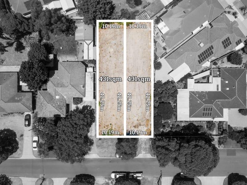 17 Downey Drive, Manning, WA 6152