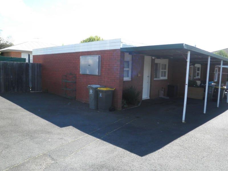 1/22a Garden Road, Moonah, Tas 7009
