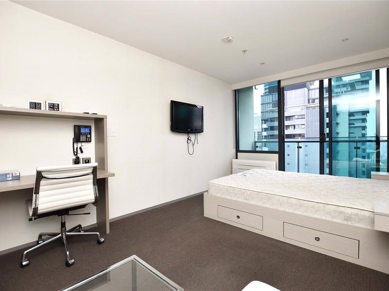 2210/181 ABeckett Street, Melbourne, Vic 3000