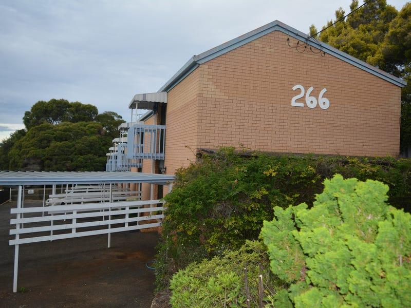 2/266 West Street, South Toowoomba, Qld 4350