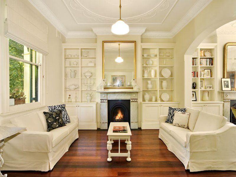 11 Moncur Street, Woollahra, NSW 2025