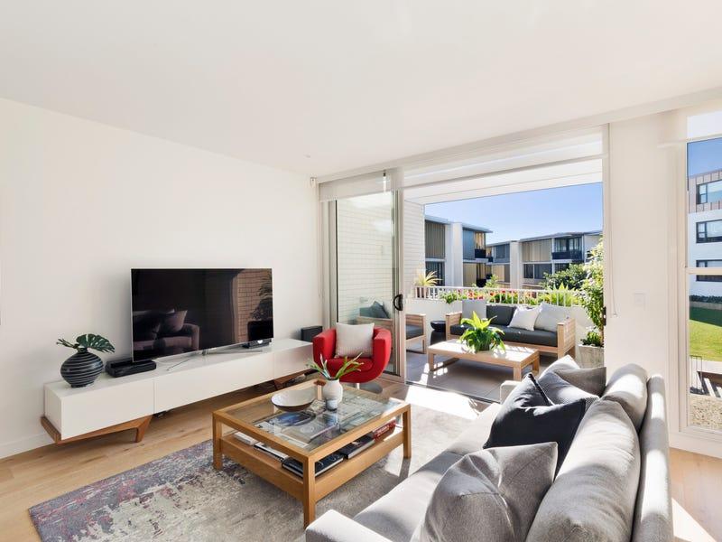 9/102 Elliott Street, Balmain, NSW 2041
