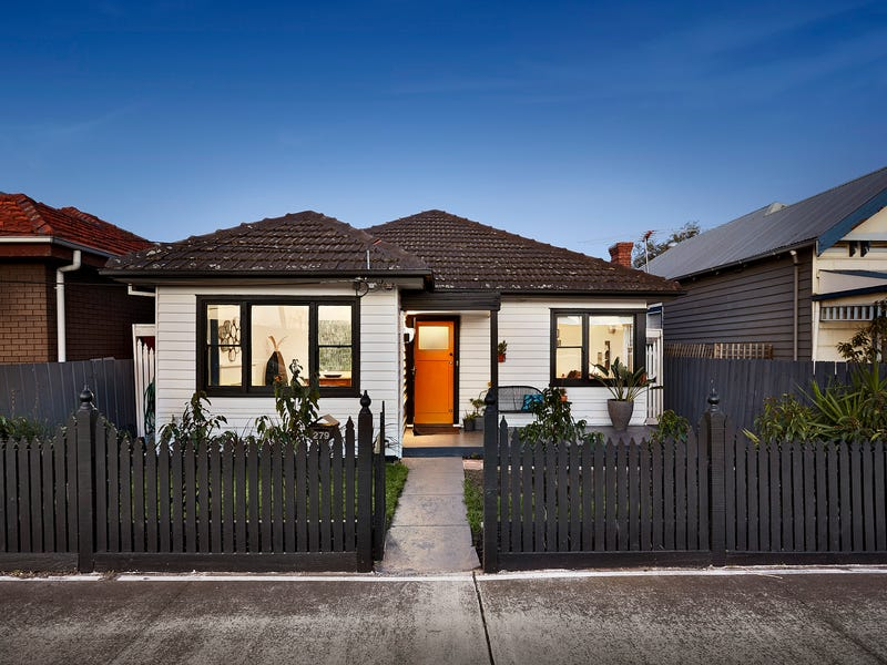 279 Hyde Street, Yarraville, Vic 3013