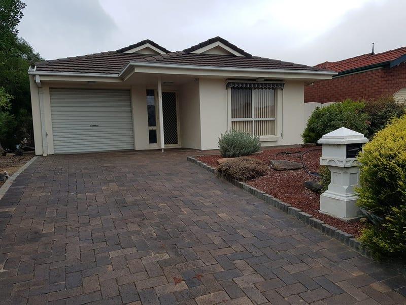 1 Matthew Flinders Drive, Encounter Bay, SA 5211