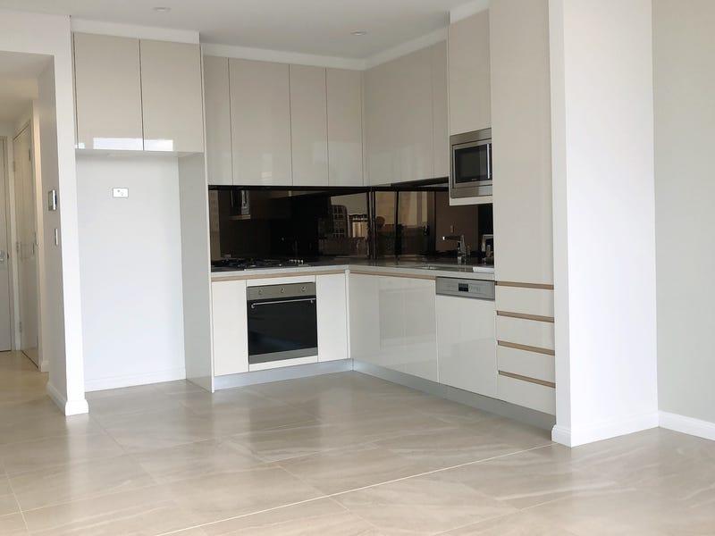 367/9 Carter Street, Lidcombe, NSW 2141