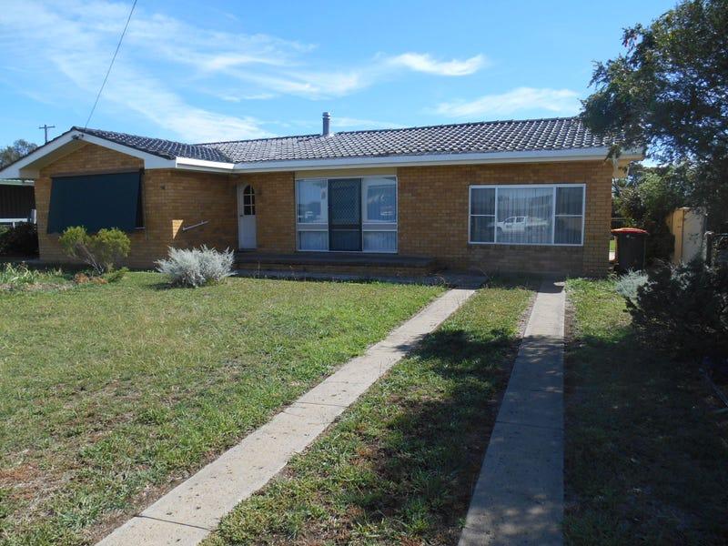 58-60 Henry Street, Barraba, NSW 2347
