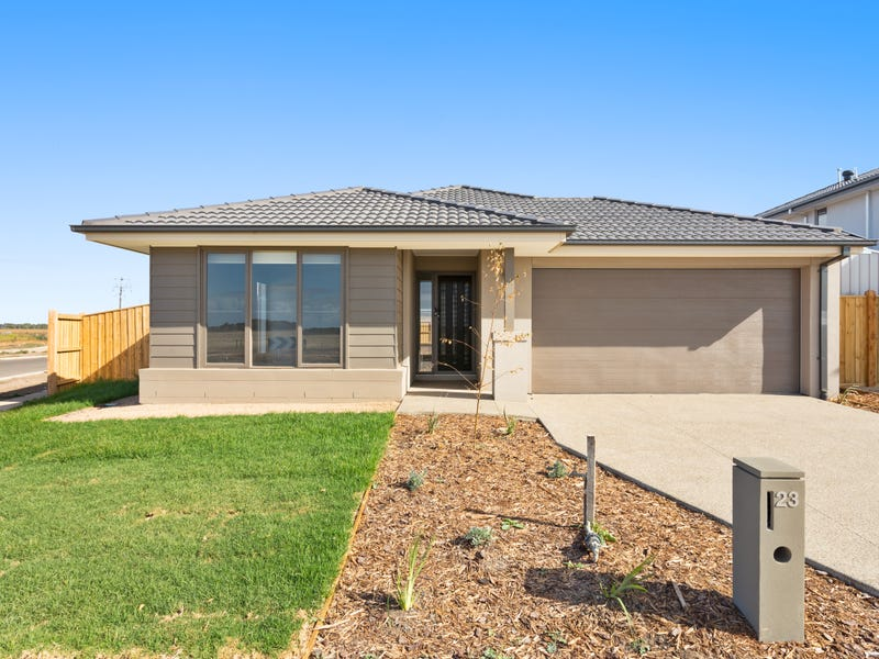 23 Dusty Drive, Point Cook