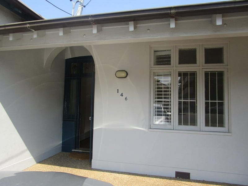 1/146 Clovelly  Road, Randwick, NSW 2031