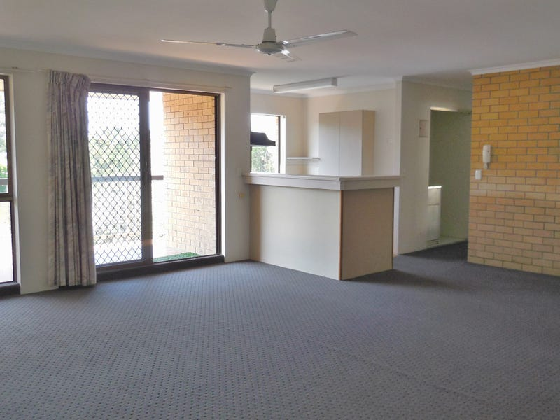10/18 Vincent Street, Indooroopilly, Qld 4068