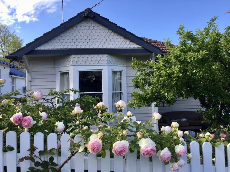 21 Washington Street, South Hobart, Tas 7004