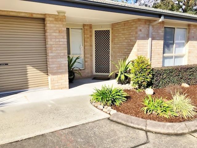 3/41 York Street, East Gosford, NSW 2250