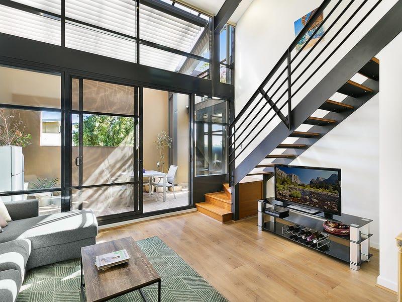 9/17 Septimus Street, Chatswood, NSW 2067