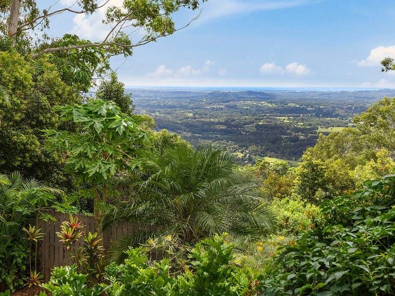 65 Balmoral Road, Montville, Qld 4560