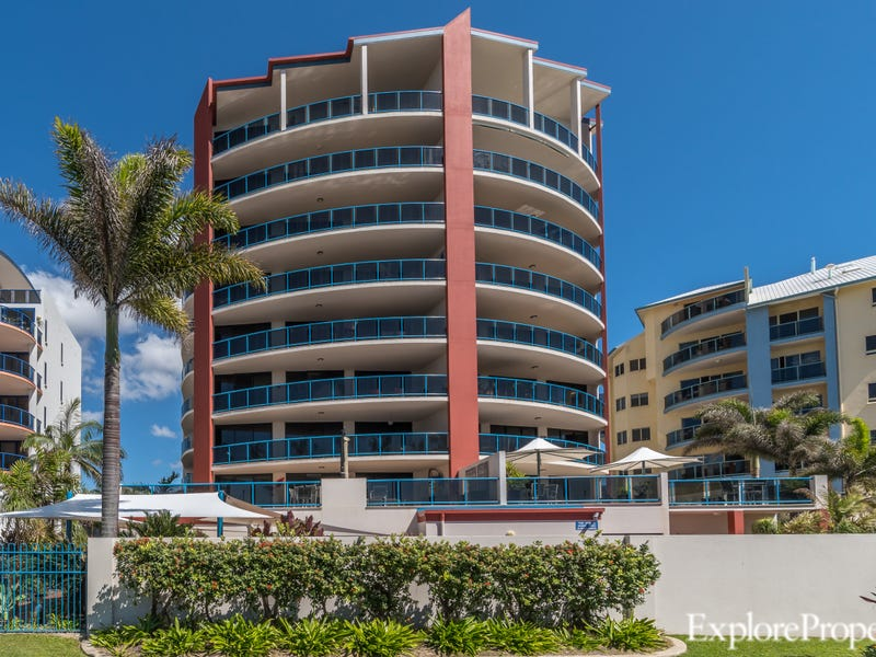6/5 Megan Place, Mackay Harbour, Qld 4740
