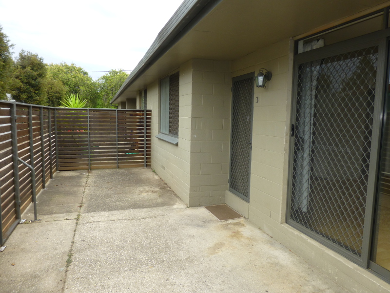 3/450 Nurigong Street, Albury, NSW 2640