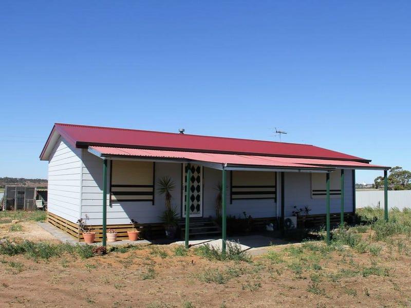 1901 Jervois Road, Woods Point, SA 5253