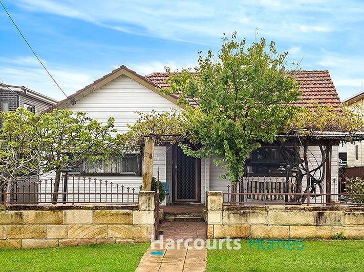 51 Yeend Street, Merrylands, NSW 2160