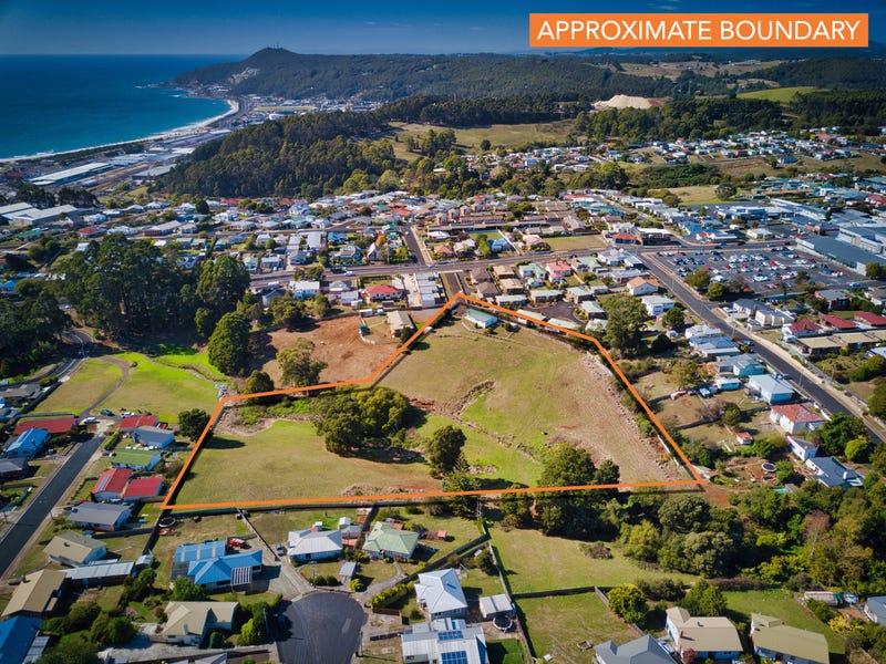 200 Mount Street, Upper Burnie, Tas 7320