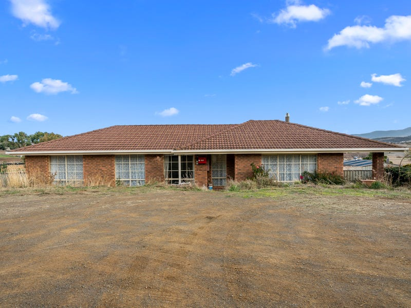 500 Briggs Road, Brighton, Tas 7030